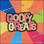Goofy Greats [K-Tel 2002]