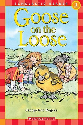 Goose on the Loose -