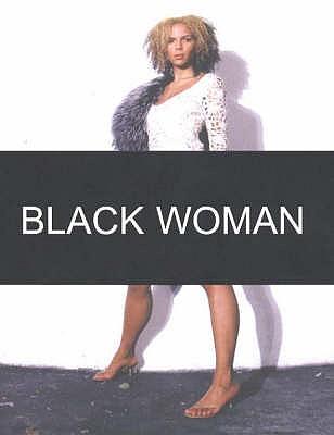 Gordon's Guide to the Black Woman - Gordon, Michael, and Smith, Melanie K. (Editor)