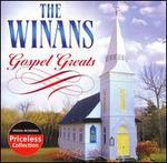 Gospel Greats: The Winans