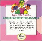 Gospel Kids Present....Bible Scripture Songs, Vol. 2