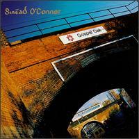 Gospel Oak - Sinéad O'Connor