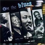 Got the Blues [K-Tel]