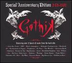 Gothik [Bonus DVD]