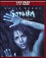 Gothika [HD]
