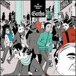 Goths [LP with Digital Download Card]