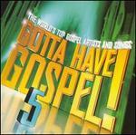 Gotta Have Gospel, Vol. 5