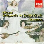 Gounod: Messe Solennelle de Sainte C?cile