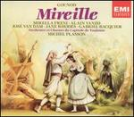Gounod: Mireille