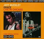 Grace/Live in Chicago