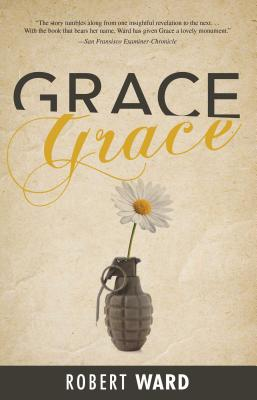 Grace - Ward, Robert