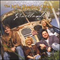 Graceland - Mike Bowling Group