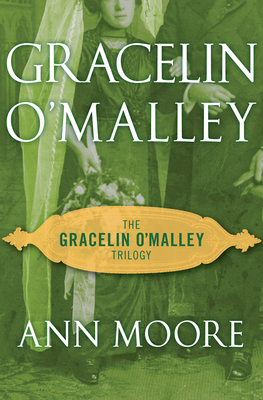 Gracelin O'Malley - Moore, Ann, Dr.