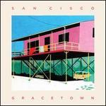 Gracetown [LP]