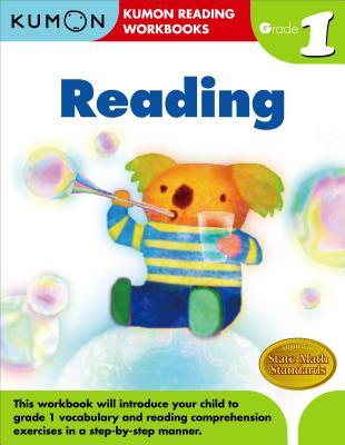 Grade 1 Reading - Sarris, Eno