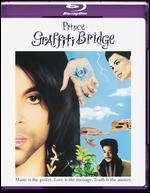 Graffiti Bridge [Blu-ray]