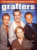 Grafters: Series 01