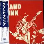 Grand Funk [Bonus Tracks]