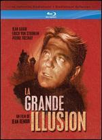 Grand Illusion - Jean Renoir