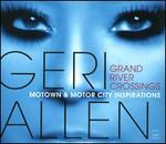 Grand River Crossings: Motown & Motor City Inspirations