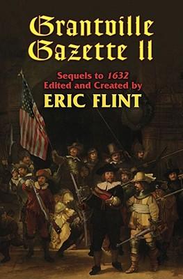 Grantville Gazette II -