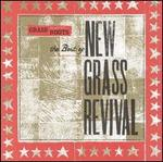 Grass Roots: The Best of New Grass Revival