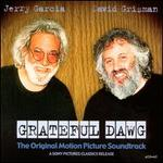 Grateful Dawg [The Original Motion Picture Soundtrack]