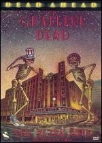 Grateful Dead: Dead Ahead - Len dell'Amico