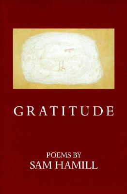 Gratitude - Hamill, Sam