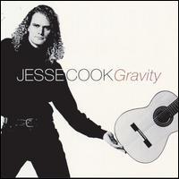Gravity - Jesse Cook