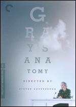 Gray's Anatomy - Steven Soderbergh