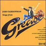 Grease [Showtime]