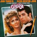 Grease [UK Import]