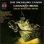 Great Baroque Music