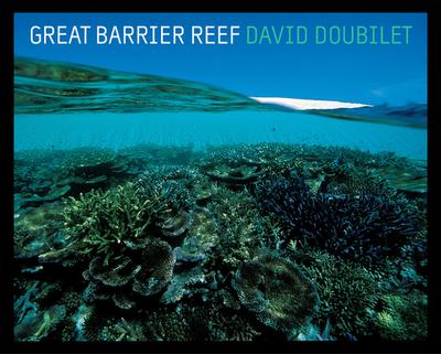 Great Barrier Reef - Doubilet, David