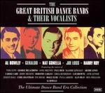 Great British Dance Bands [Castle]