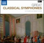 Great Classical Symphonies