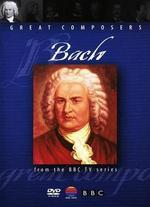 Great Composers: Johann Sebastian Bach