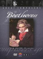 Great Composers: Ludwig van Beethoven