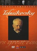 Great Composers: Pyotr Ilyitch Tchaikovsky