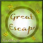 Great Escape