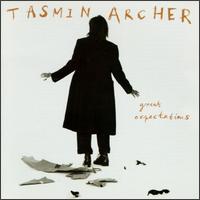 Great Expectations - Tasmin Archer