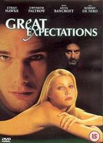 Great Expectations - Alfonso Cuarón
