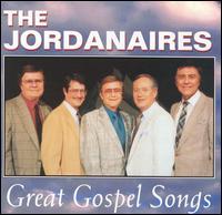 Great Gospel Songs - The Jordanaires