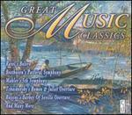 Great Music Classics [5-disc set]