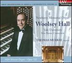 Great Organ Builders of America: A Retrospective, Vol. 14