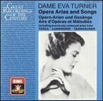 Great Recordings of the Century: Dame Eva Turner