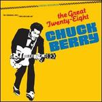 Great Twenty-Eight [2 LP]