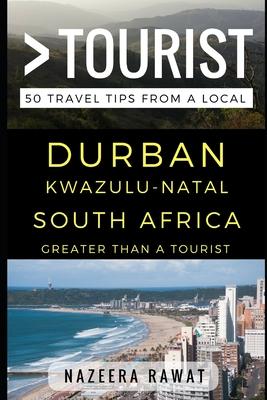 Greater Than a Tourist - Tourist, Greater Than a, and Rusczyk Ed D, Lisa, and Rawat, Nazeera