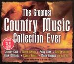 Greatest Country Music Collection Ever